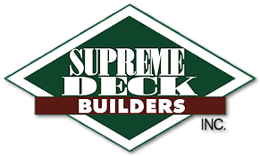 canton deck builders, best deck builder michigan, trex pro platinum installer
