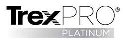 canton deck builders, best deck builder michigan, trex pro platinum installer
